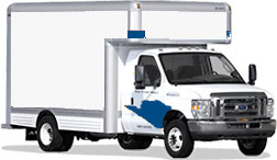Truck Rental Company White Plains