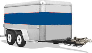 Cargo Trailer Rental Company New York