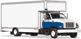 Truck Rental Company Long Island