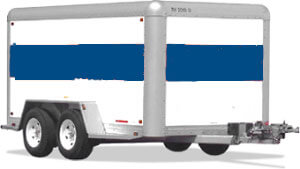 Cargo Trailer Rental Company New Jersey