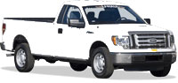 Truck Rental Company Westchester