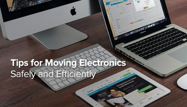 moving-electronics-safely