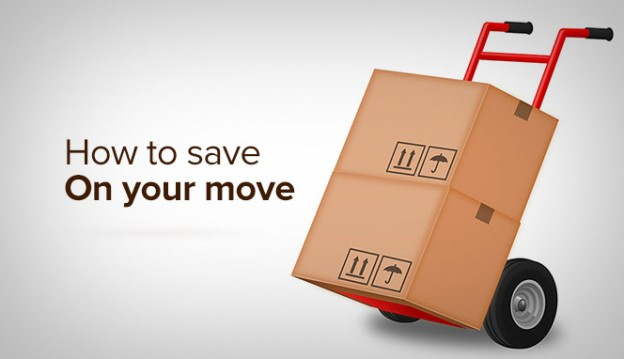 save-money-on-your-move