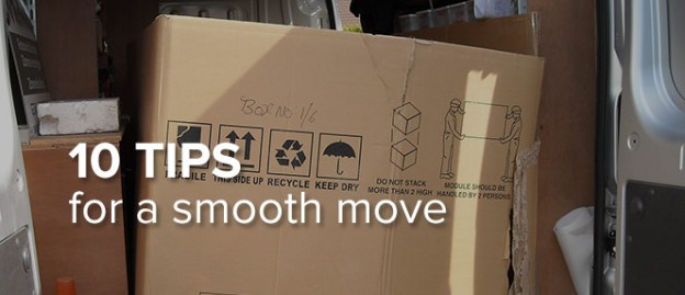 tips-for-smooth-move